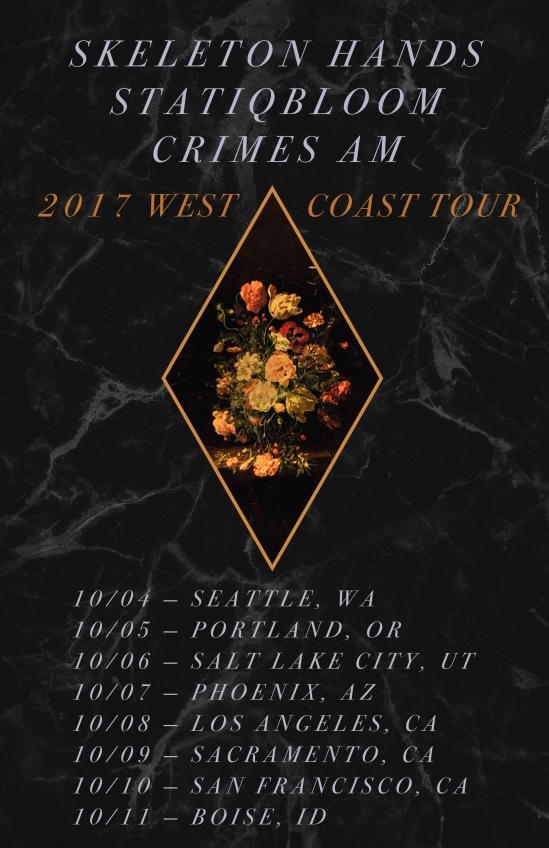 SH-2017-Tour---Flyer.jpg